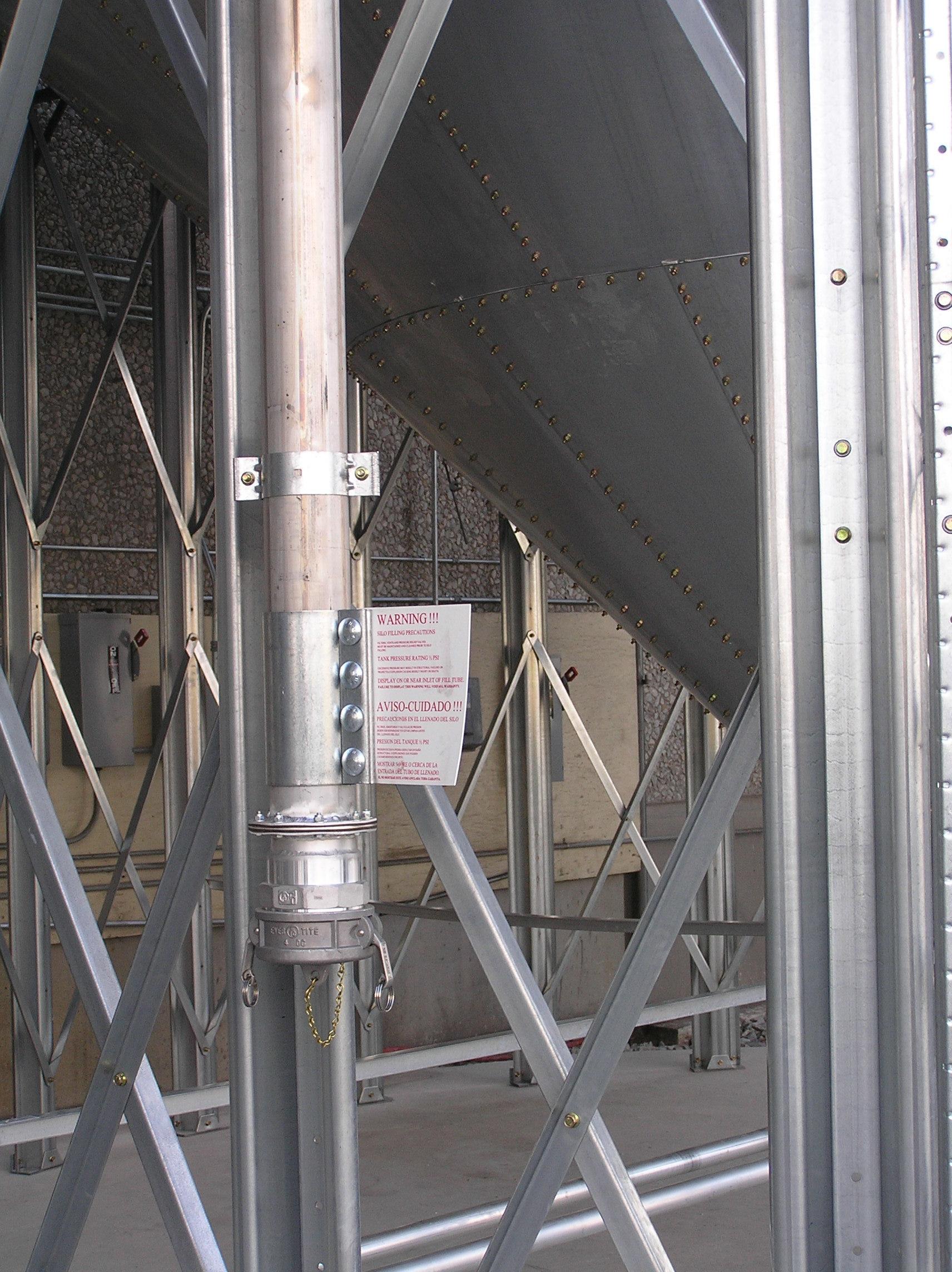 Maxi Lift Dallas Tx 034