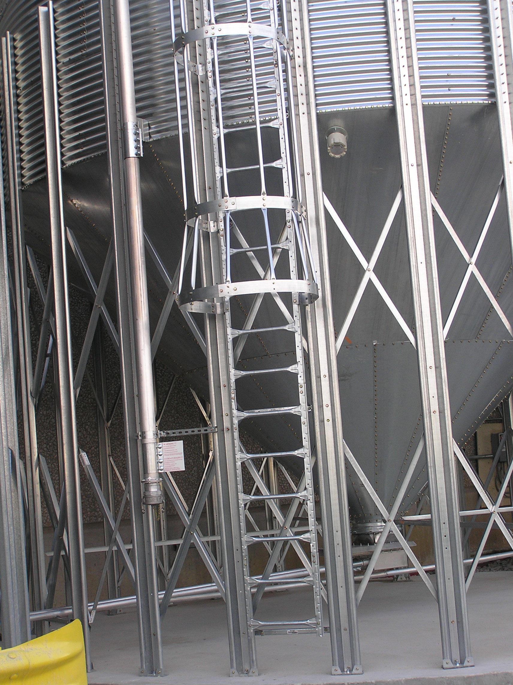Maxi Lift Dallas Tx 037