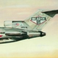 Licensed To Ill by