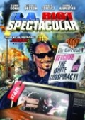 LA Riot Spectacular by