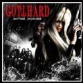 Anytime Anywhere (Radio Edit) by Gotthard