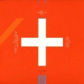 Self-Titled Long-Playing Debut Album by PlusMinus