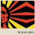 The Black Angels by The Black Angels