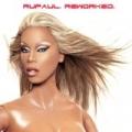 RuPaul.ReWorked by Rupaul