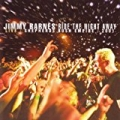 Sheperds Bush Empire Live 2001 by Jimmy Barnes