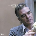 In the Future When All's Well by Morrissey