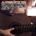 A Tribute To Sheryl Crow by Various Artists - Sheryl Crow Tribute