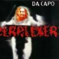 Da Capo by Perplexer
