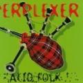 Acid Folk by Perplexer