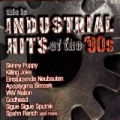 This Is Industrial Hits Of The '90s by Various artists