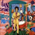 House Party by Dan Zanes & Friends