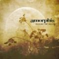 House of sleep by Amorphis