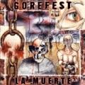 La Muerte by Gorefest