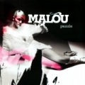 Puzzle by Malou