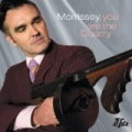 You Are The Quarry Deluxe Edition by Morrissey
