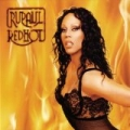 Red Hot by Rupaul