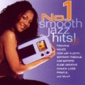 No. 1 Smooth Jazz Hits! by Various artists