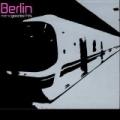 Metro: Greatest Hits by Berlin
