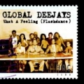 What A Feeling (Flashdance) by Global Deejays