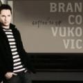 Coffee To Go by Branco Vukovic