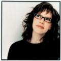 Jenny Jenkins by Lisa Loeb