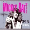 Ratt Era - The Best of by Mickey Ratt