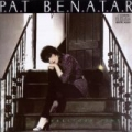 Promises In The Dark by Pat Benatar
