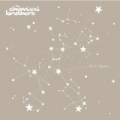 Do It Again by The Chemical Brothers