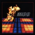 Fire by Electric Six