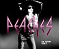 Kick It [Explicit] by Peaches