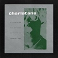 Over Rising by The Charlatans