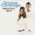 Greatest Hits by Groove Coverage