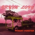 Cryin' Love by Robert Forster