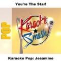 Karaoke Pop: Jesamine by Karaoke