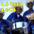 La Vida Loca Part 3 by Various Artists