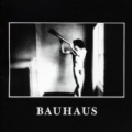 Nerves by Bauhaus