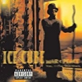 War & Peace Vol. 1 (The War Disc) [Explicit] by Ice Cube