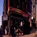 Paul's Boutique [Explicit] by The Beastie Boys