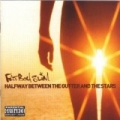 Halfway Between The Gutter And The Stars [Explicit] by Fatboy Slim