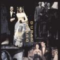 Duran Duran [The Wedding Album] by Duran Duran