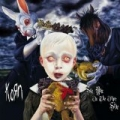 See You On The Other Side [Explicit] by Korn