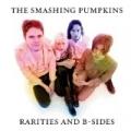 Rarities & B-Sides [Explicit] by Smashing Pumpkins