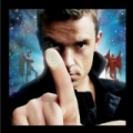 Intensive Care [Explicit] by Robbie Williams