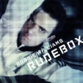 Louise by Robbie Williams