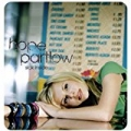 Sick Inside (Peter Mokran Mix) by Hope Partlow