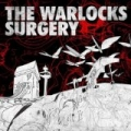 Bleed Without You Babe by The Warlocks