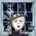 Twisted Transistor (Album Version) [Explicit] by Korn