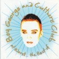 At Worst...The Best Of Boy George And Culture Club by Boy George