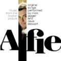 Alfie - Music From The Motion Picture by Mick Jagger