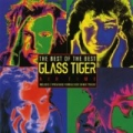 Air Time by Glass Tiger